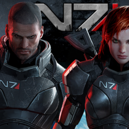Progress on Mass Effect 4 – Just Don't Call it That!