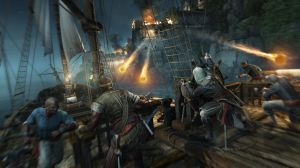 Assassins-Creed-IV-Black-Flag_2013_07-22-13_001