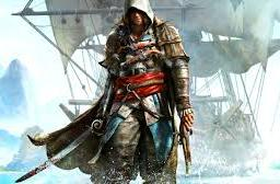 It's So Pretty – Assassin's Creed IV: Black Flag