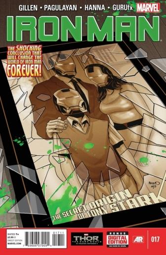 Iron_Man_17_Cover