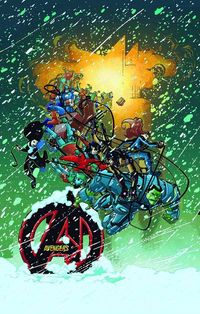 avengers-annual