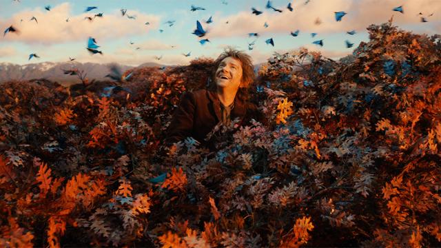 hobbit-the-desolation-of-smaug-6