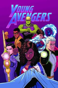 young-avengers13