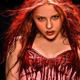 Better Late Than Never – My Review on Carrie