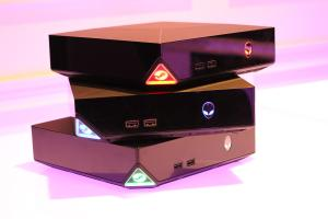 Alienware-Steam-Machine-featured-image