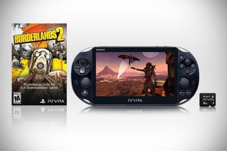 Borderlands-2-Limited-Edition-Playstation-Vita-Bundle-main
