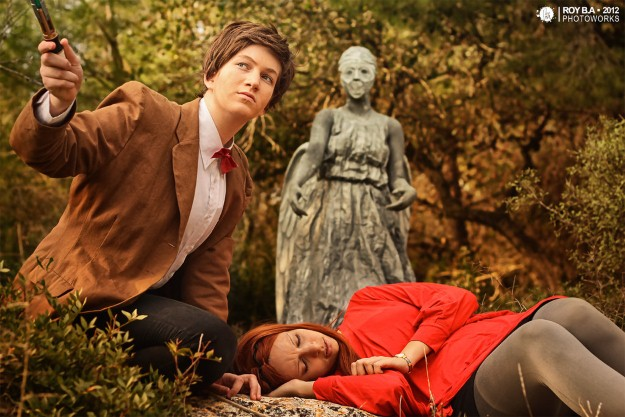 doctor-who-cosplay-2