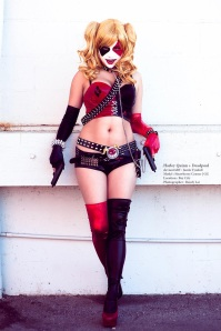 strawberry_harley