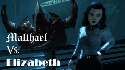 malthaelvselizabeth