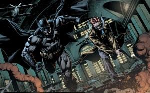 batman_eternal-300x186