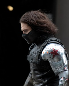 wintersoldier