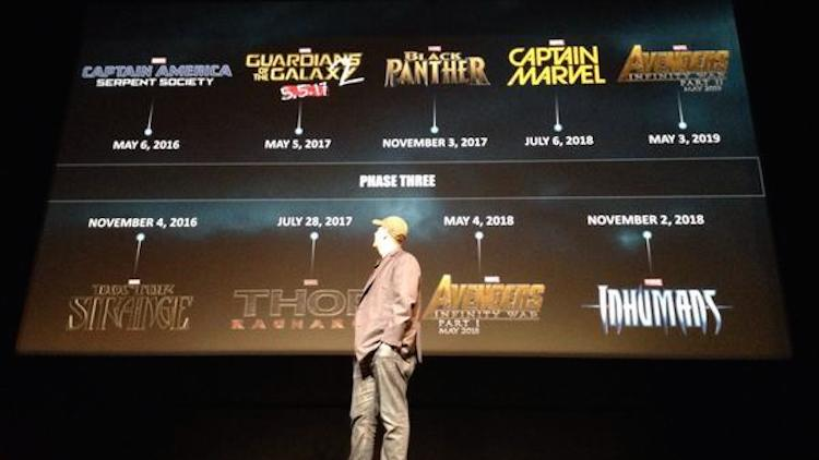 marvel-event-phase-3-kevin-feige