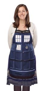 doctor_who_tardis_apron