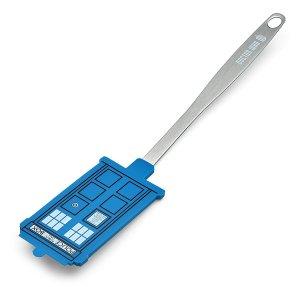 doctor_who_tardis_spatula