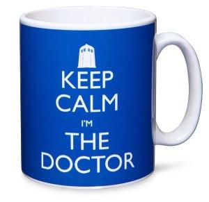 eb69_dr_who_keep_calm_im_the_doctor_mug
