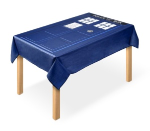 tardis_tablecloth