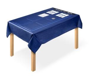 tardis_tablecloth