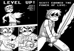 How I Got Into Comic Books…Again